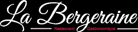 Restaurant La Bergeraine, restaurant gastronomique Haute-Saône, Lure, Luxeuil, villersexel, Melisey, Ronchamp, route des mille étangs
